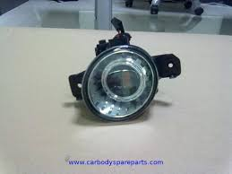 nissan teana 2013 nissan teana 2013 plastic car body spare parts of fog lamp assy