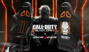 dxracer chair black friday 17 best images about dxracer chairs on sale in canada on pinterest