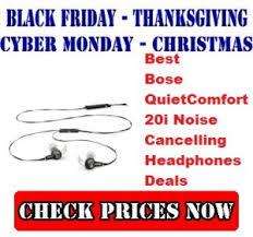 best noise cancelling headphone black friday deals electronics u2013 top black friday cyber monday and christmas deals 2014