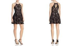 aqua dresses bloomingdale u0027s