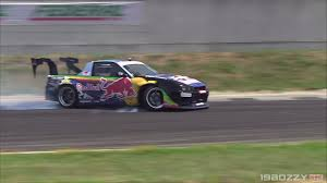 nissan pickup drift this 630 hp ls u0027d nissan silvia s13 pickup is the definition of