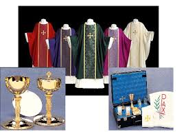 catholic supplies church supplies sacred heart gifts apparel