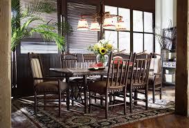 Western Dining Room Furniture Western Lodge Kings Home Furnishings Atlanta Furniture Store