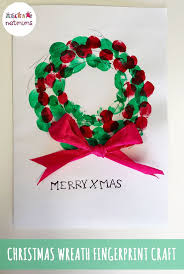 204 best winter crafts and things to do images on pinterest