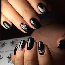 aliexpress com buy perfect summer nail gel polish french