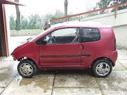 porta portese auto usate straniere minicar usate a roma e lazio portaportese it