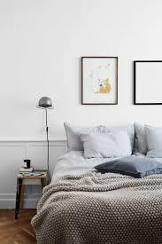 Minimalist Bedrooms by Exclusive Inside It Pernille Teisbaek U0027s New Home In