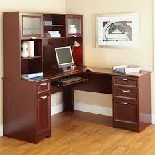 Desktop Computer Desk Desks At Office Depot Officemax