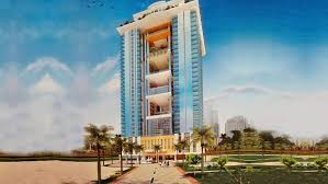 prestige kingfisher towers ashok nagar bangalore call 91 995 361