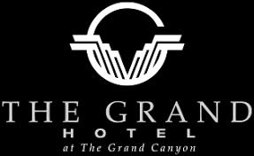 Grand Canyon Bed And Breakfast The Grand Hotel At The Grand Canyon Tusayan Az