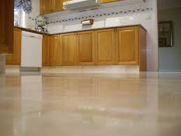 Types Of Kitchen Flooring Different Kinds Of Kitchen Flooring Kitchen Floor