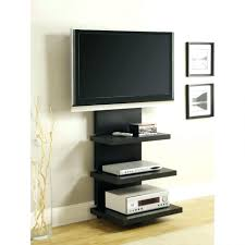 White Bedroom Entertainment Center Tv Stands Unusual Bedroomrner Tv Stand Picture Inspirations Tall
