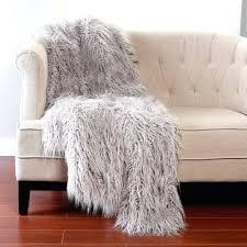 Faux White Sheepskin Rug Area Rugs Magnificent Rectangular Sheepskin Rugs Uk Grey Faux