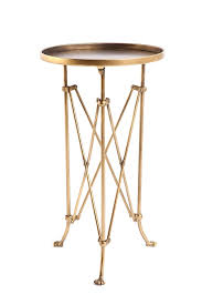 Small Accent Table Small Metal Accent Tables Table Ideas