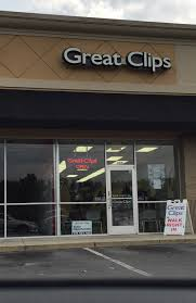 great clips hiram ga 30141 yp com