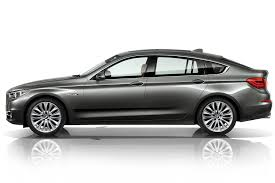 2013 bmw 550i xdrive 2014 bmw 5 series reviews and rating motor trend