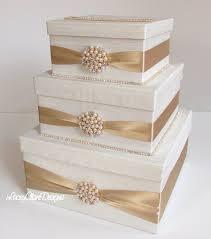 wedding gift money ideas cool wedding gift box ideas 16 sheriffjimonline