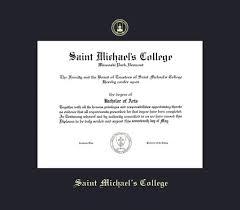 college degree frames custom diploma frames certificate frames framing success