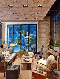 Avroko Interior Design Blog Hotels And Projects On Pinterest