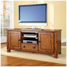 tv stand amazing corner 50 tv stand pictures tv stand