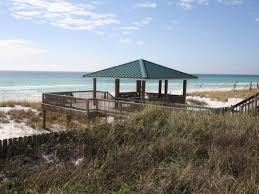 gulf winds east by destin getaways vacation rentals visit south