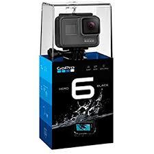 best gopro deals black friday amazon com gopro hero5 black camera u0026 photo