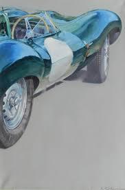 jaguar d type pedal car 2380 best cars images on pinterest automotive art race cars and car