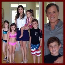 heather dubrow new house real housewives of orange county u0027s heather dubrow keeping busy rhoc