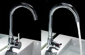 single kitchen sink faucet kitchen sink faucet sanliv kitchen faucets and bathroom shower