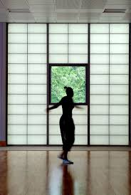 15 best transluscent images on pinterest architecture facades it looks a bit like a japanese shoji screen shoji literally means