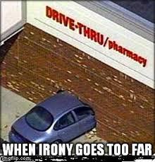 Car Accident Meme - car accident meme 28 images funny car crash imgflip the teach