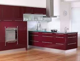 Luxor Kitchen Cabinets Kitchens Mullingar Fitted Kitchens Mullingar Kitchens