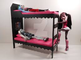 innovational ideas monster high furniture modest monster high