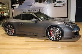 911 porsche 2012 price 2012 porsche 911 s pdk for sale dutton garage