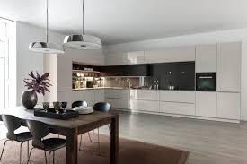 k che zusammenstellen küchenblock l form kuchen beispiele bl verlag kuche holz
