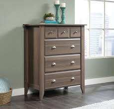 Bedroom Dresser 50 Great Bedroom Dressers 200 2018