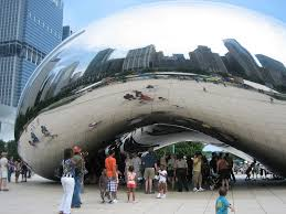 10 free or cheap things to do in chicago amateur traveler travel