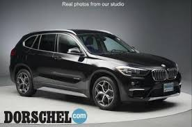 bmw rochester ny used bmw x1 for sale in rochester ny edmunds