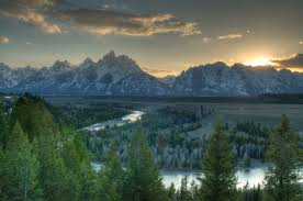 grand teton national park where to photograph in grand teton national park kyle hammons