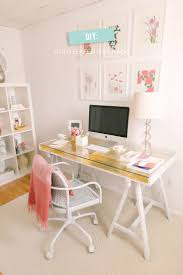 best 25 cream study desks ideas on pinterest cream study