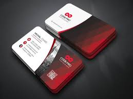 business cards simple professional business cards business card templates