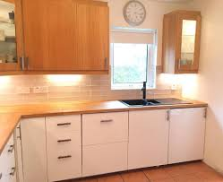 high end ikea high end ikea kitchen appliances included high gloss white and