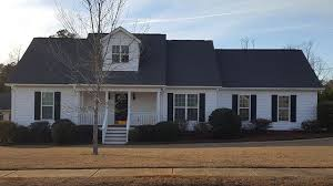 109 henry dr for sale gray ga trulia