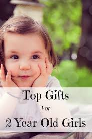 best toys gifts for 2 year absolute