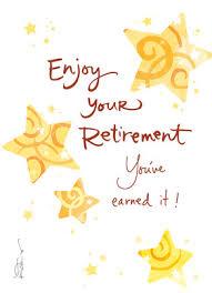 retirement card gold retirement retirement card cardstore