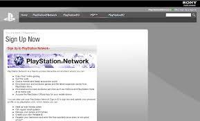 playstation help desk number playstation network customer service phone number playstation live