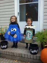 Monster Halloween Costumes Toddlers Cute Costume Ideas Girls Fuzzy Wuzzy Cute Monster Costume