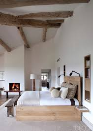 elle decor bedrooms home design ideas and pictures