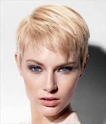 very short bob hairstyles 2013good for activity glamor