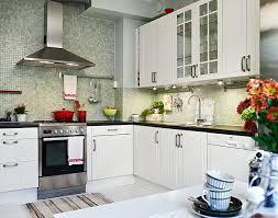 images of kitchen interiors kitchen interiors home design inspiration